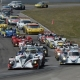 Pickett Team Muscles Way To Victory In Mosport