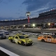 Old Bristol, Rage Resurface In Nationwide Race