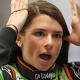 Thunder Claps: Danica Plans And Driver Feuds