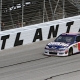 By Any Name, Atlanta Motor Speedway Is A Gem