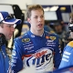 Keselowski's Heart Not Confined To Racing