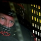 Earnhardt Jr.: A Thin Line Divides Risky, Reckless