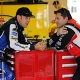 Earnhardt On Driver Scuffles: That's Entertainment