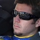 Loyalty And Patience Have Paid Off For Truex Jr.