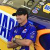 Capps, Beckman on Verge of Living Their Dreams