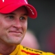 Hunter-Reay Wins Pocono; Wilson In Bad Wreck