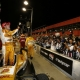 Hunter-Reay To ROC And Roll With 'The Man'