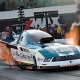 Top Seeds Falter As Countdown Begins At ZMAX