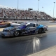 Pro Stock Protagonists Revitalized For Vegas