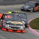 Truckers Shake It Up On Martinsville Short Track