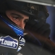 Johnson: Drivers 'Wired' To Make Iffy Decisions