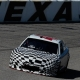 New Sprint Cup Cars Hit The Track At Texas Motor Speedway