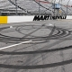 Open-Wheel Modifieds Return To Martinsville