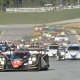 Rebellion Wins An Error-Filled Petit Le Mans