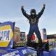 Funny Car Fracas Heats Way Up In Las Vegas
