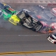 New Cars Won't Take Sting Out Of Plate Racing
