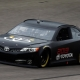NASCAR Looking For Inner Beauty In 2013 Cars