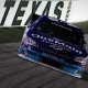 Harvick Puts Beating On Texas Nationwide Field