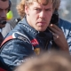 Vettel On Verge Of No. 4