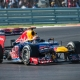 Vettel Settles It: Wins India And Fourth F1 Championship