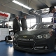 Earnhardt Jr. Likes Look, Feel Of His New Chevy