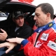 Kauffman, Bowyer Dish On Demise of Waltrip Racing