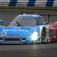 Pruett Runs Away With Rolex And Into Record Book