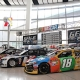 France: NASCAR To Bring Innovation In-House