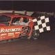 Southeastern Racing Scene Loses A Tough One