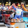 Ganassi Duo Wins Road Atlanta