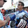 Pruett: The 24 Is Still Cool At 52