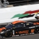 Flat Spot On: Daytona Needs Faster Prototypes