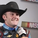 Late Charge Gives Austin Dillon XFINITY Win In Charlotte