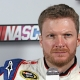 Earnhardt Jr. Stirring Emotions And Hopes In 2013