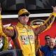 Sparks Don't Fly After Uninspiring Duels At Daytona