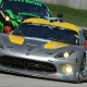 Chrysler Pulls Plug On IMSA Viper Program