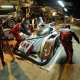 Audi Notches Hybrid Victory At Sebring