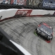 Kahne Pulls Away For First Victory At Bristol