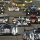 Flat Spot On: 2014 SportsCar Schedule Revealed (Not)