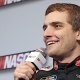Buescher's NNS Career Starts With A Road Trip