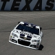 NASCAR To See If Gen-6 Cars Mesh With Texas