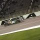 Kyle Busch Wins No. 6 At Texas Motor Speedway