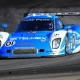 Flat Spot On: Grand-Am Takes To Road Atlanta