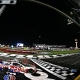 Harvick Pits His Way To Victory Lane In Charlotte