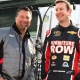 Busch: 'Nothing Can Compare' To Starting Indy