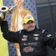 Pro Stock's Edwards Sells Off His Racing Operation