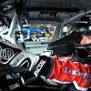 Regan Smith To Drive 41 At Atlanta