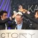 500-Winner Kanaan Cashes In, Ponders Future