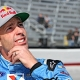 Pastrana Takes Big Step Up In Quest For Respect