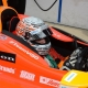 Viso Gets A Grip, Puts Down Fast Lap On Fast Friday